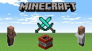 """""""Reflection"""" a Minecraft PVP Montage"""
