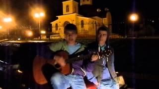Тараканы- Я смотрю на них  я помню как на выпускном  песня про школу под гитару
