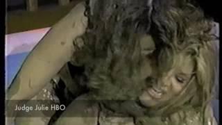 Copy of Jeanne Basone Stunt Reel