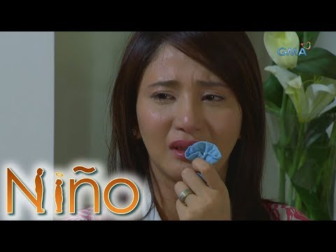 Niño: Full Episode 21