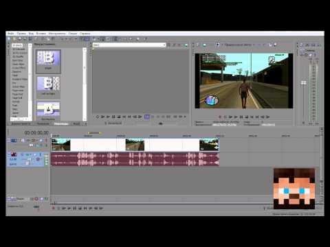 как отделить звуковую дорожку от видео - фото 3