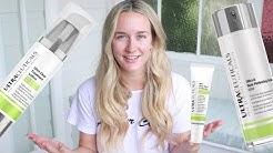 hqdefault - Ultraceuticals Reviews For Acne