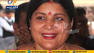 Ayyappa Temple Dispute   On Women Entry and History   A Story
