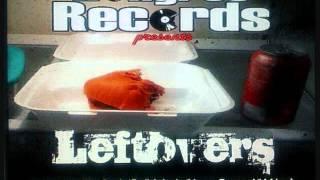 HONGREE RECORDS- ONE FLOW (Feat. K-RINO) By: YUNG SURREAL, BIG GERB & SPIKTAKULA
