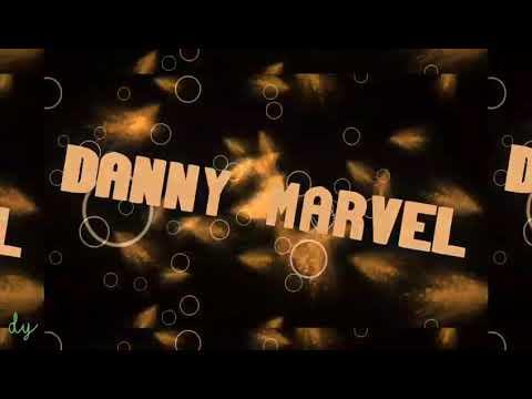 Reggaeton Jowell Y Randy Letra Letras Animadas Youtube