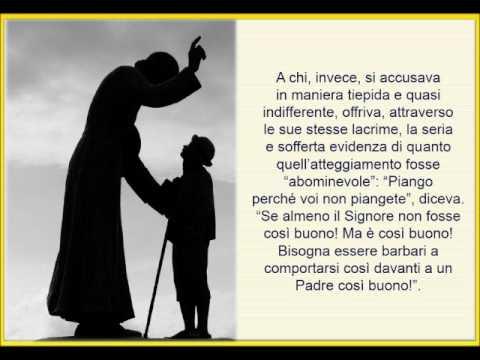 4 Agosto Santo Curato D'Ars Giovanni Maria Vianney