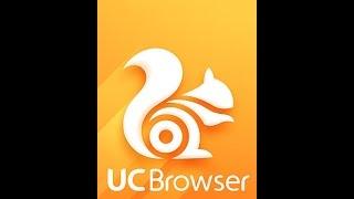 UC Browser - تصفح بسرعة. تصفحه كاملا، تصفحه أسرع screenshot 3
