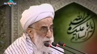 إيران.. حقيقة التشدد وسراب الإصلاح
