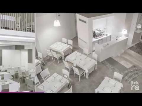 Italyra La Taverna Del Piffero Mottola Youtube