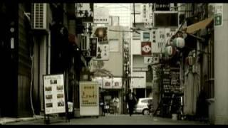 六本木を中心に活動中の橋本ひろし最新クリップ!