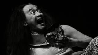 Bayangmu Tiada - Sujiwo Tejo (Official Music Video)