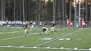 Edmonds-Woodway vs Lynnwood
