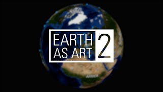 Earth As Art 2