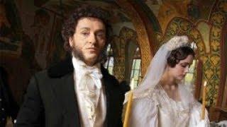 Приметы о венчании