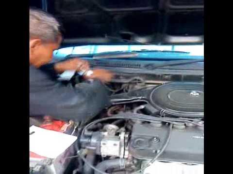 posisi nomor mesin grand new avanza konsumsi bbm all kijang innova bensin letak funnydog tv rangka honda civic full video