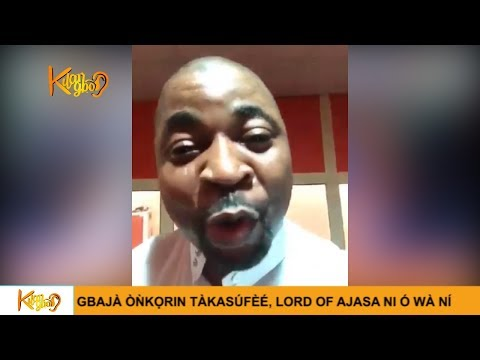 MC Oluomo Finally Speak after Poisonous Stabbing Incident, Debunked Death Rumours