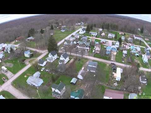 James City - Drone Guys