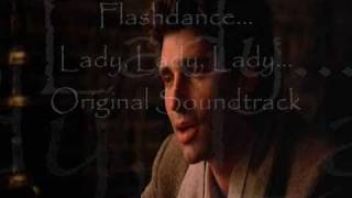Download Mp3 Flashdance Lady Lady Lady
