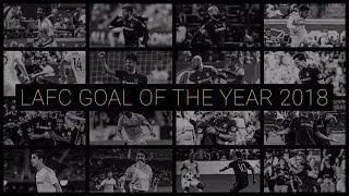 Vote For LAFC