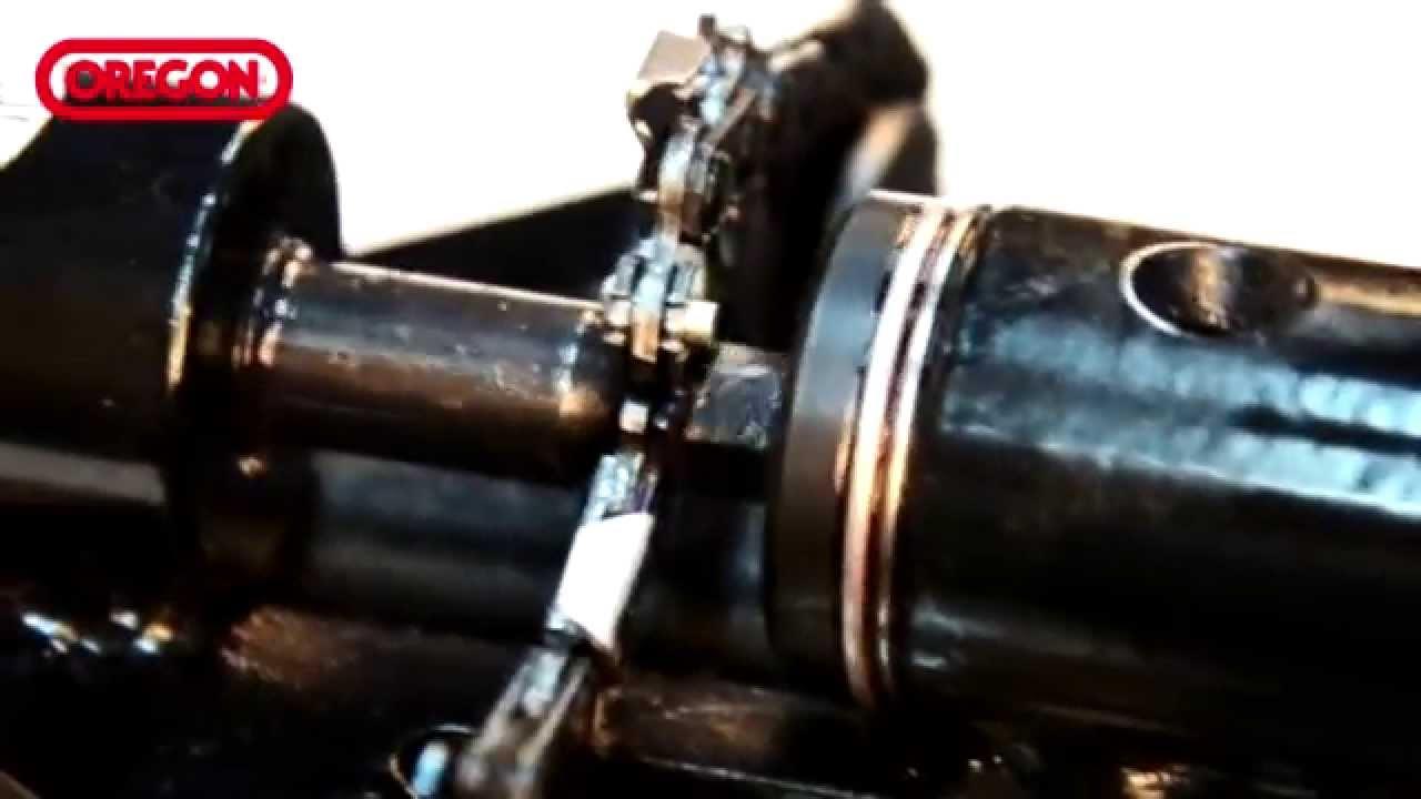 15 сен 2014. Наковальню купил в пункте приёма металлалома по цене 10 руб за кг. Состояние отличное. Вообще в этих пунктах очень много всякого добра которое можно купить за.