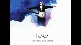 Baby, baby (bonus track) - FLEKE 2011