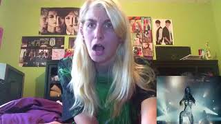 Reaction: ARCH ENEMY - The World Is Yours (OFFICIAL VIDEO)