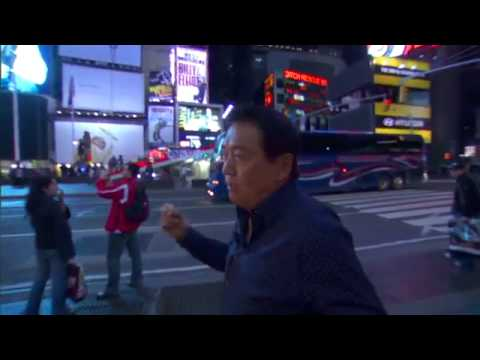 Robert Kiyosaki's New Financial Advice (Czech Subtitles)