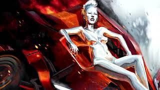 Grimes - Darkseid (Richie Hawtin Remix) [Mixed]