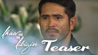 Ikaw Lang Ang iibigin January 15, 2018 Teaser
