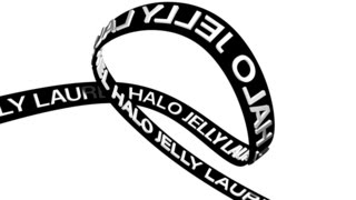 Laurel Halo - Jelly (Hyperdub 2017)