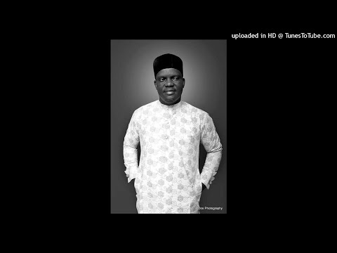 Download CHIEF BARRISTER S SMOOTH - WHY LEADER WHY - arabfun