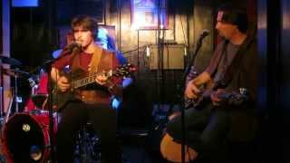 Cameron Lambert - Original 1 - MW Valley Music NH