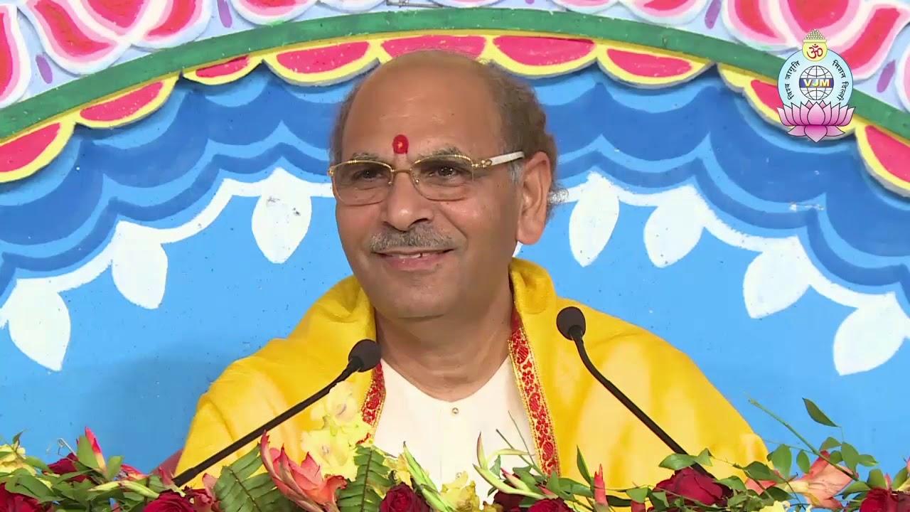 Jeevan Prabhat 528 | July 17 2019 | Sudhanshu Ji Maharaj