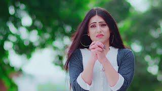 Bada Samjhaya Tainu Samajh Na Aaya Tik Tok Video    Heartouchong Love Story    Abhishek Mathur