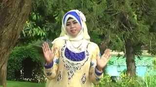 ya hayati - gambus ALKARIMAH (Sintia Amir)