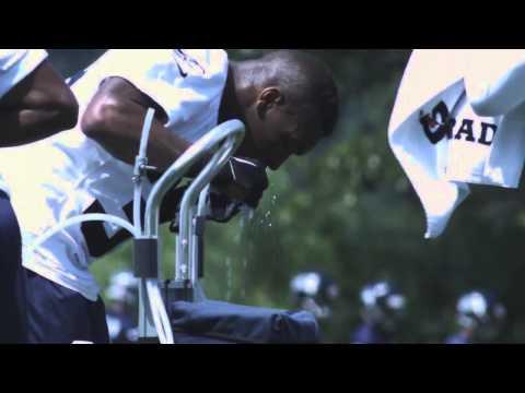 Seahawks Hype Video 2015-2016