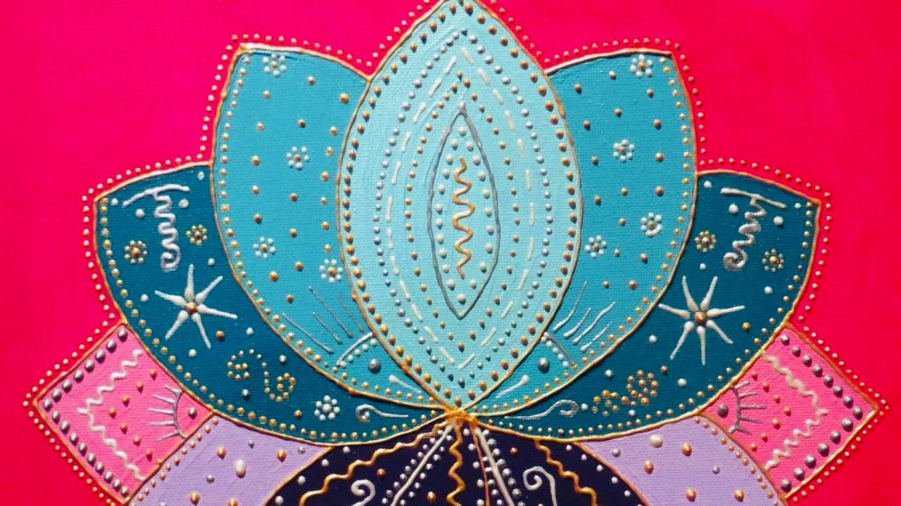 Comment Etre heureux avec la couleur et l'Energie #1THERAPIE BELOVE BEHAPPY