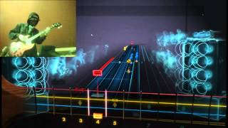 I Wish - Skee-Lo - Rocksmith 2014 Bass Custom DLC