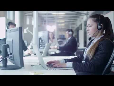 Meet SmarterTrack - The Only Help Desk You'll Ever Need