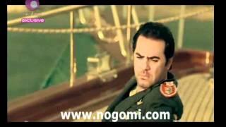 Wael Jassar - Khaleny Zekra 2011 - وائل جسار - خليني ذكرى فديو كليب