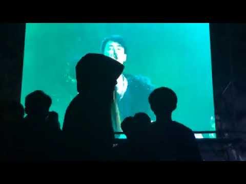 [101217] เฮีย#เป๊กผลิตโชค Big Mountain Music Festival 2017 @เวทีชิงช้าสวรรค์  เขาใหญ่