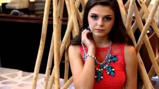 Popular Lisa Barbuscia & Model videos