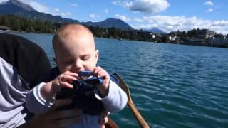 Video babyhood, year 0 download MP3, 3GP, MP4, WEBM, AVI, FLV Juli 2018