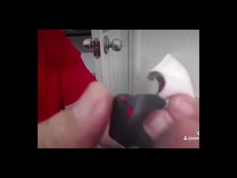 Áo croptop cổ tim lulo 100% cotton, mềm, mịn, đẹp