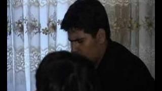 Moharram-Vahid my great cuz