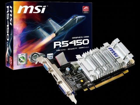 R5450 DRIVER DOWNLOAD