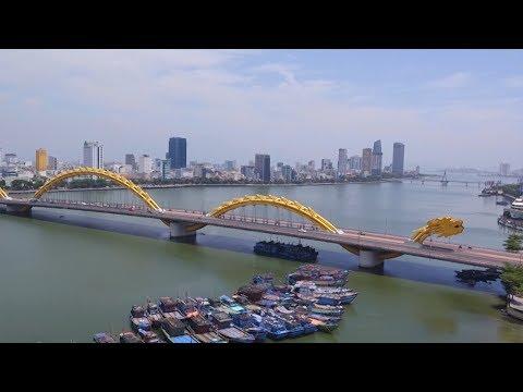 Báo Vĩnh Long| Đà Nẵng ngày nay