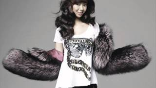 gna   black white full album