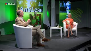 #EifelDreiTV #!AusLese3 Ralf Kramp