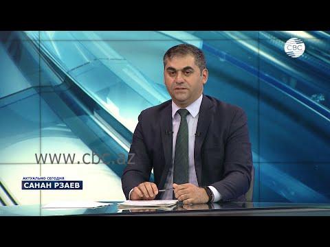 Мусульманин из России поздравил Азербайджан с исторической победой в Отечественной войне 2020 года